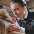 Dracula (ı) Resimleri