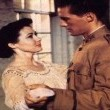 A Burning Passion: The Margaret Mitchell Story Resimleri