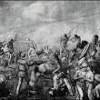 Custer's Last Stand Resimleri