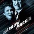 Narrow Margin Resimleri