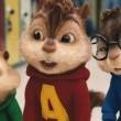 Alvin ve Sincaplar 2 Resimleri 4