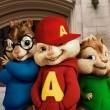 Alvin ve Sincaplar 2 Resimleri 8