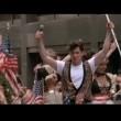 Ferris Bueller'la Bir Gün Resimleri