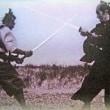 Samuray İsyanı Resimleri
