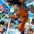 Dragon Ball: Curse Of The Blood Rubies Resimleri