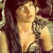 Zeyna: Savaşçı Prenses Resimleri 9