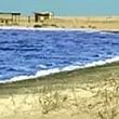 Mavi Altın: Dünya Su Savaşları Resimleri