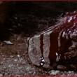 Tayopa'nın Hazinesi Resimleri