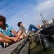 Boat Resimleri
