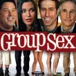 Group Sex Resimleri