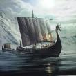 Karanlık çağ : Vikingler Resimleri