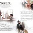 Pinokyo Resimleri