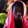 Facing Sudan (2007) Resimleri