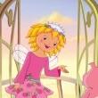Princess Lillifee Resimleri