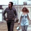 Buffalo '66 Resimleri