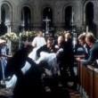 Dört Nikah Bir Cenaze Resimleri