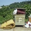 Cennetteki Çöplük Resimleri