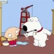 Stewie Griffin - The Untold Story Resimleri