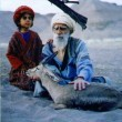Bab'aziz Resimleri