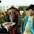 Fransız Devrimi Resimleri