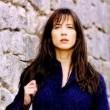 D'Artagnan'ın Kızı Resimleri