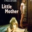 Little Mother Resimleri