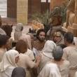 Hazreti Yusuf Resimleri