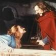 Cyrano De Bergerac Resimleri