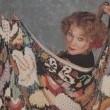 Madame Sousatzka Resimleri