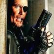 Nick Fury Resimleri