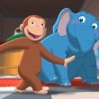 Curious George 2: Follow That Monkey! Resimleri