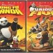 Kung Fu Panda 2 Resimleri 11