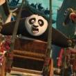 Kung Fu Panda 2 Resimleri 4