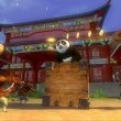 Kung Fu Panda 2 Resimleri 8