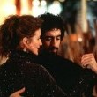 Tango Dersi Resimleri