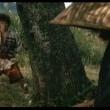 The Ninja Wars Resimleri