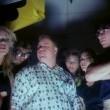 Sorority Babes In The Slimeball Bowl-o-rama Resimleri