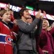 Pour toujours, les Canadiens! Resimleri