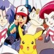 Pokemon 2 The Power Of One Resimleri