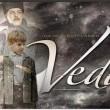 Veda Resimleri