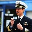The Wonderful World Of Captain Kuhio Resimleri