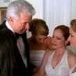 Hepimiz Evleniyoruz Resimleri