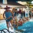 Pura Vida Ibiza Resimleri