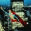 Superman 2 Resimleri