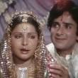Kabhi Kabhie - Love Is Life Resimleri