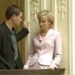 Diana: Last Days Of A Princess Resimleri