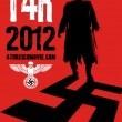 The 4th Reich Resimleri