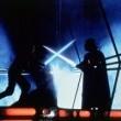 Yıldız Savaşları Bölüm V: İmparatorun Dönüşü Resimleri