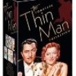 Song Of The Thin Man Resimleri