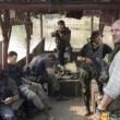 John Rambo Resimleri